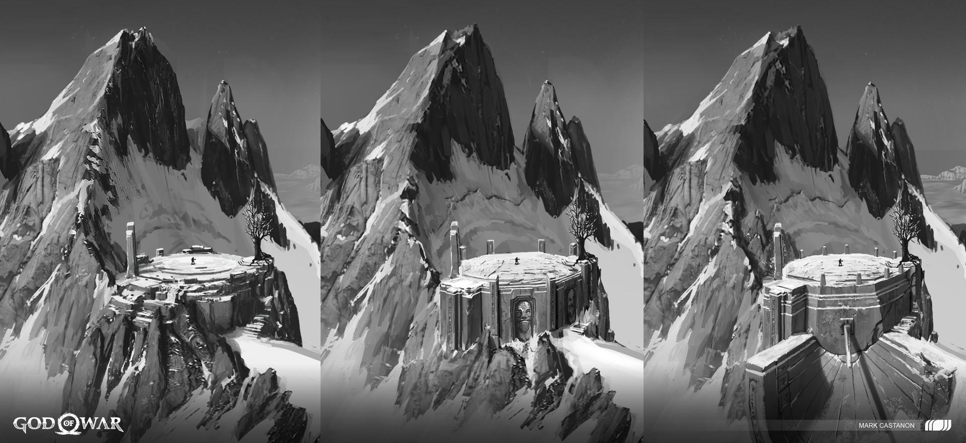mark-castanon-peakspass-summit-sketches-mc-02-001.jpg