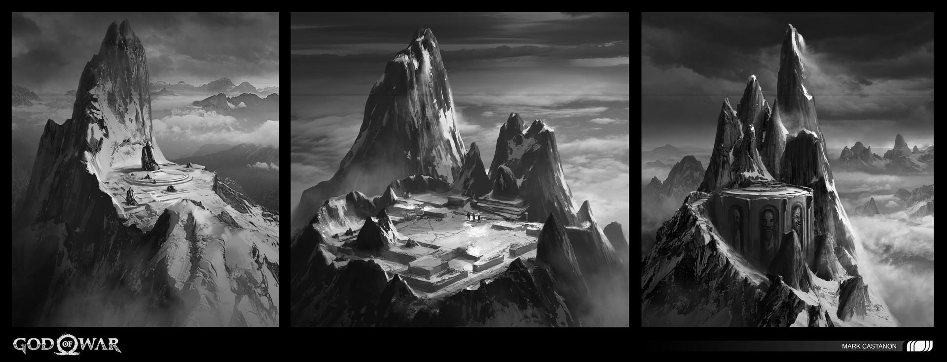 mark-castanon-peakspass-summit-variations-mc-01-001.jpg