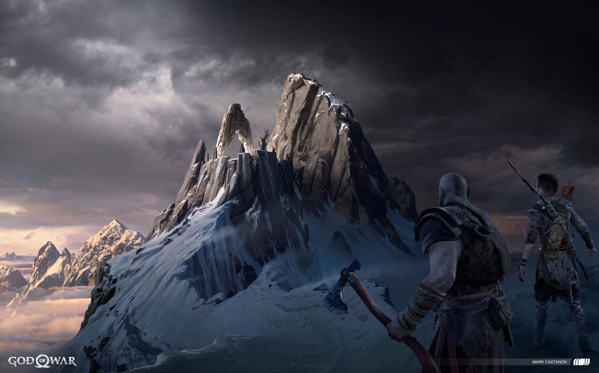mark-castanon-peakspass-summit-vista-mc-004.jpg