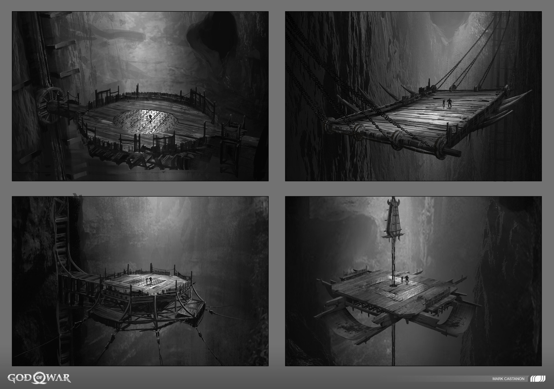 mark-castanon-pp-elevatorplatform-sketches-mc-02-001.jpg