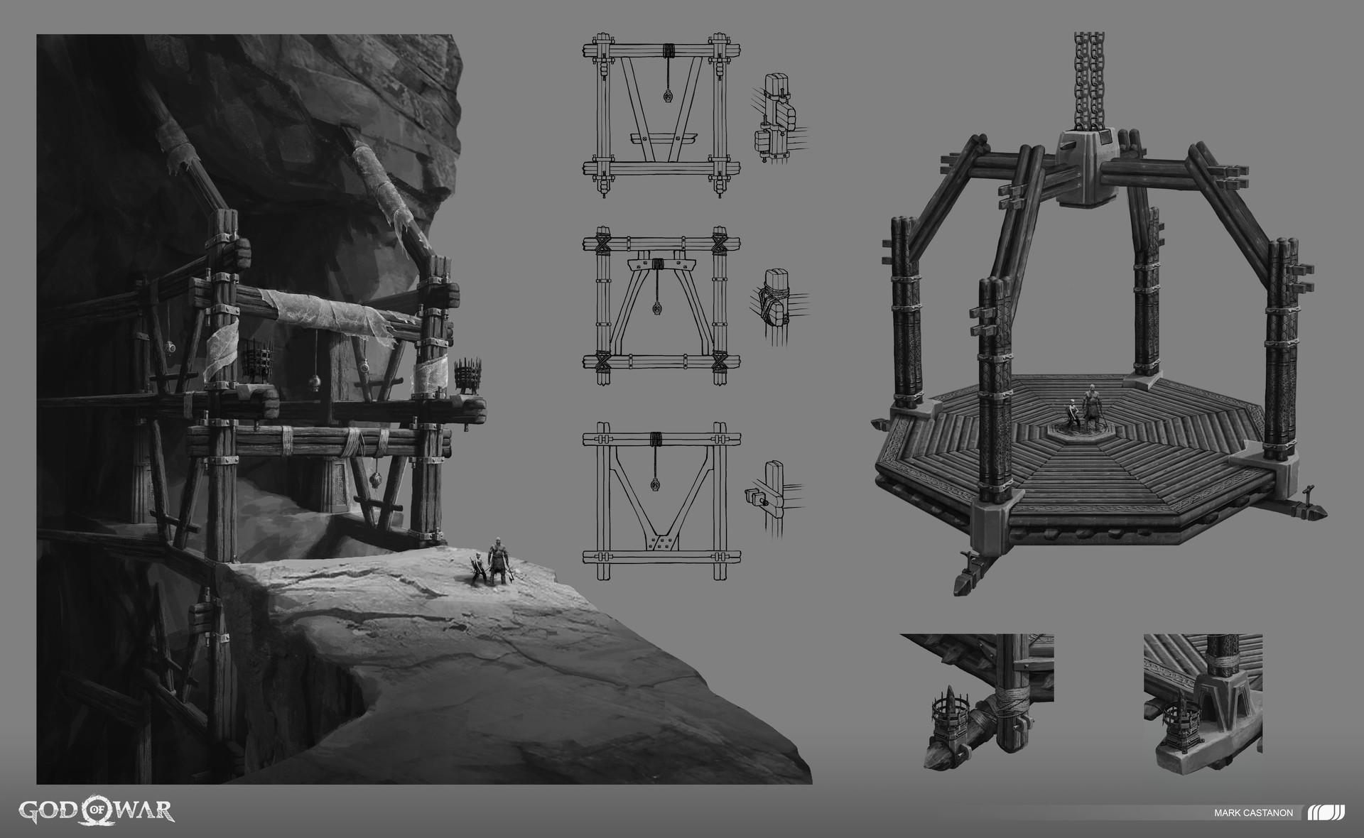 mark-castanon-pp-elevatorstructure-andelevator-mc-01-001.jpg
