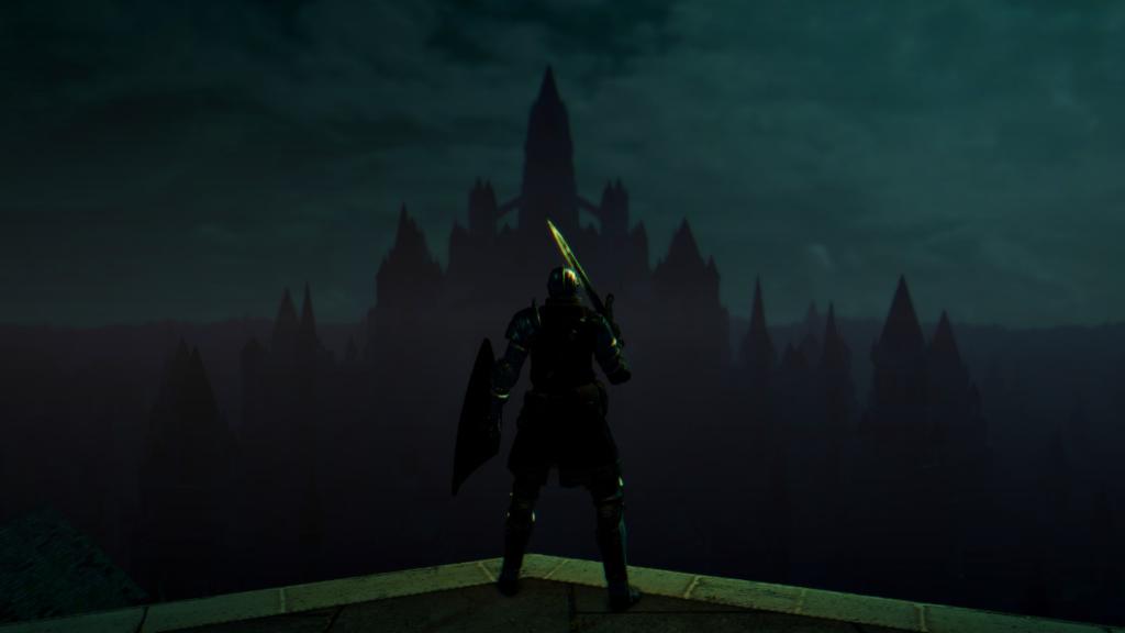 screenshot___dark_anor_londo__dark_souls_1_by_jacks_gaming_room-dbu5tbe.png