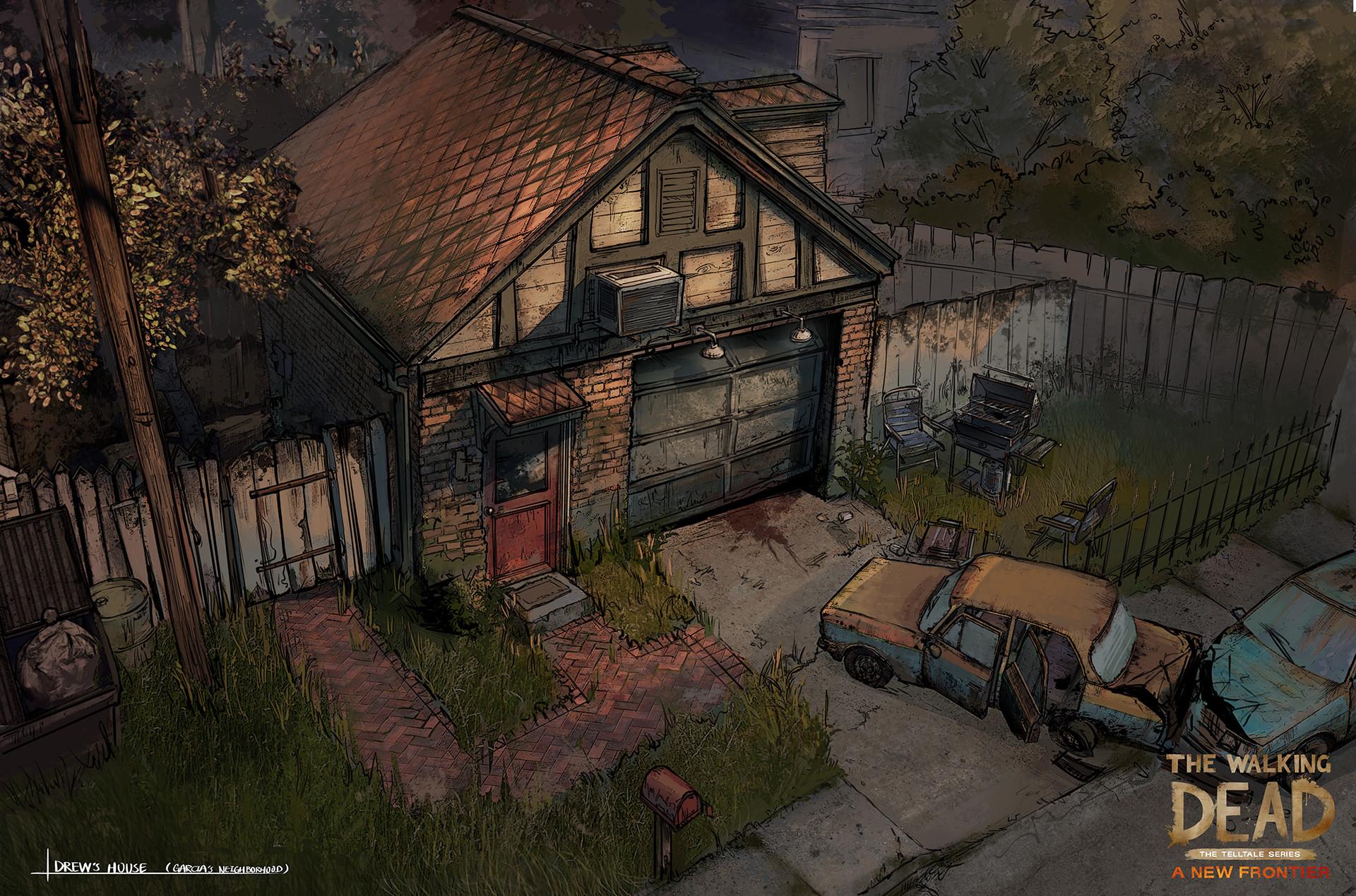 joyce-xu-env-drewshouse.jpg