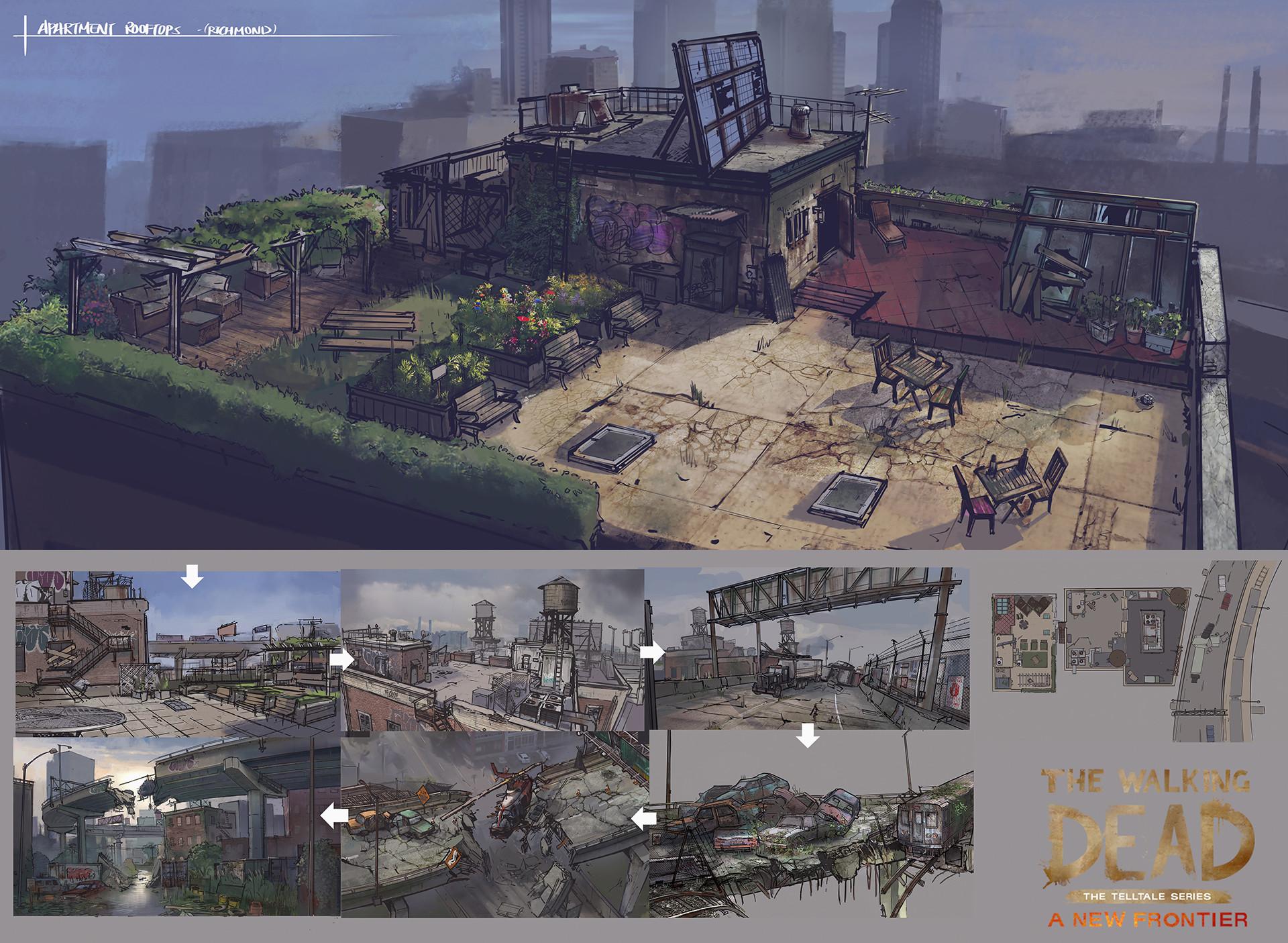 joyce-xu-env-rooftop.jpg