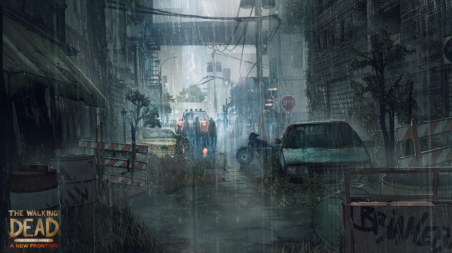 joyce-xu-env-streetlighting.jpg