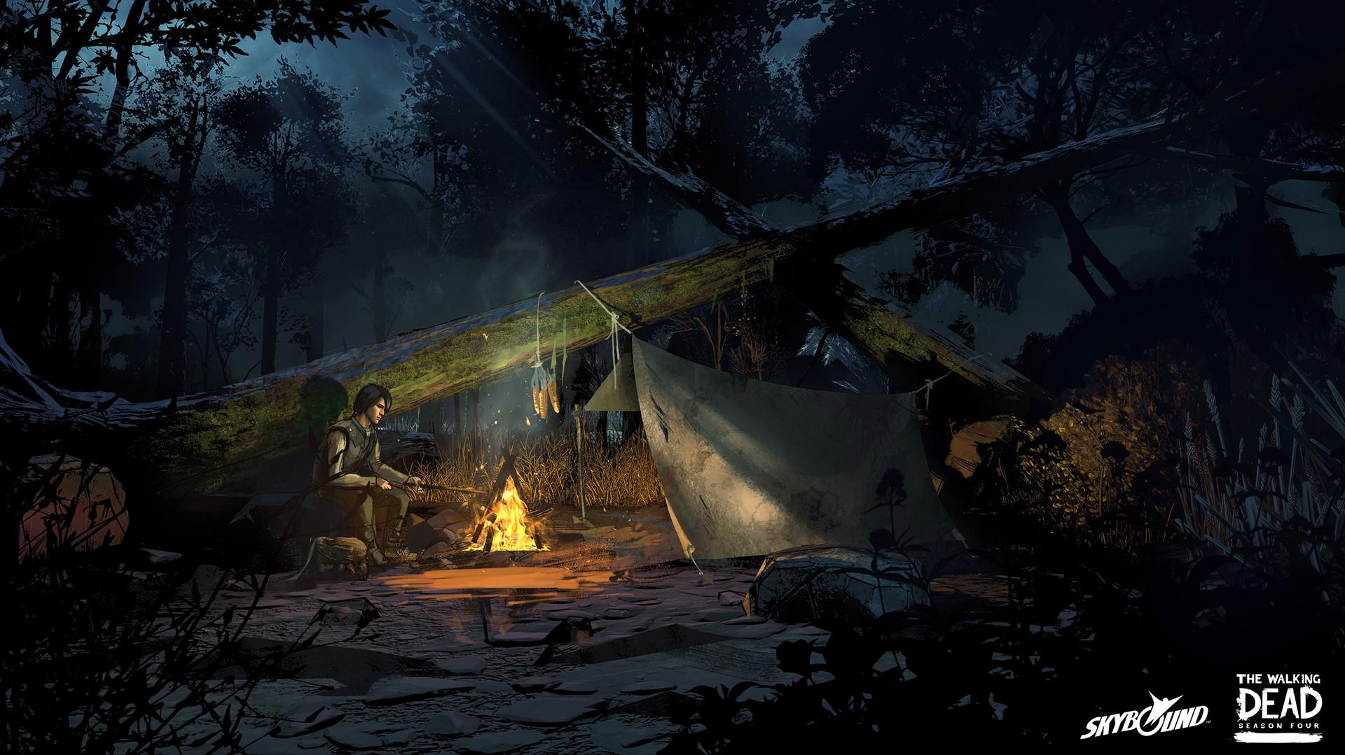 joyce-zhuosi-xu-env-forestcamp.jpg