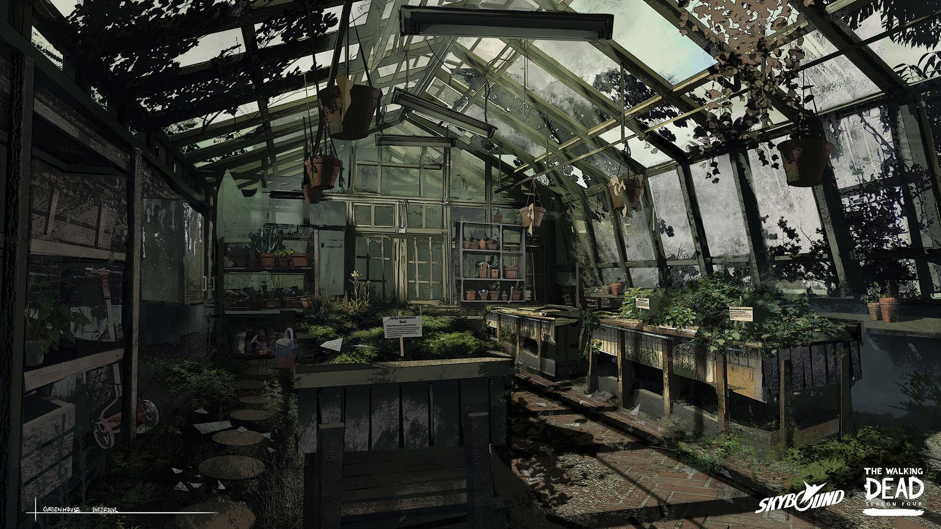 joyce-zhuosi-xu-env-greenhouseinterior.jpg