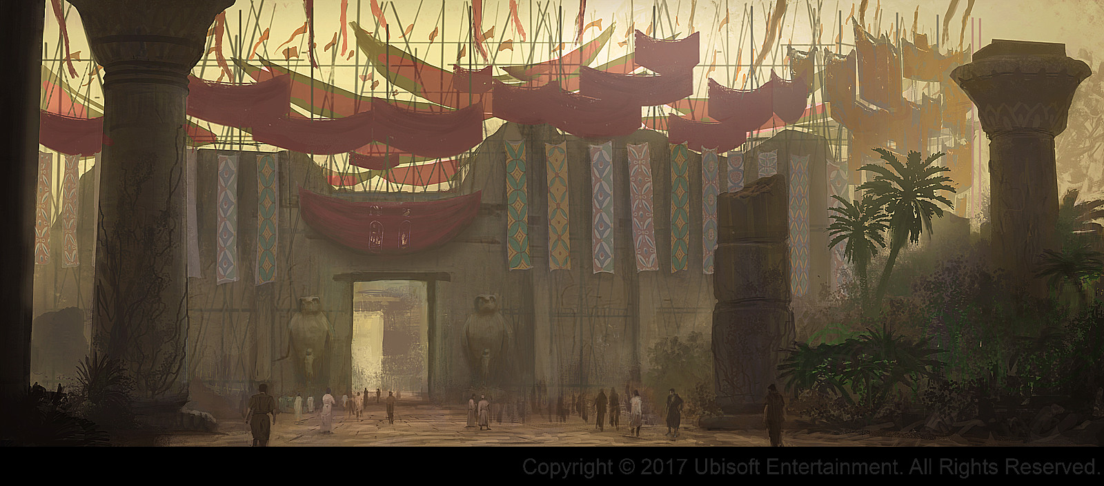 gilles-beloeil-ace-arene-crocodilopolis-entrance-color-gbeloeil.jpg