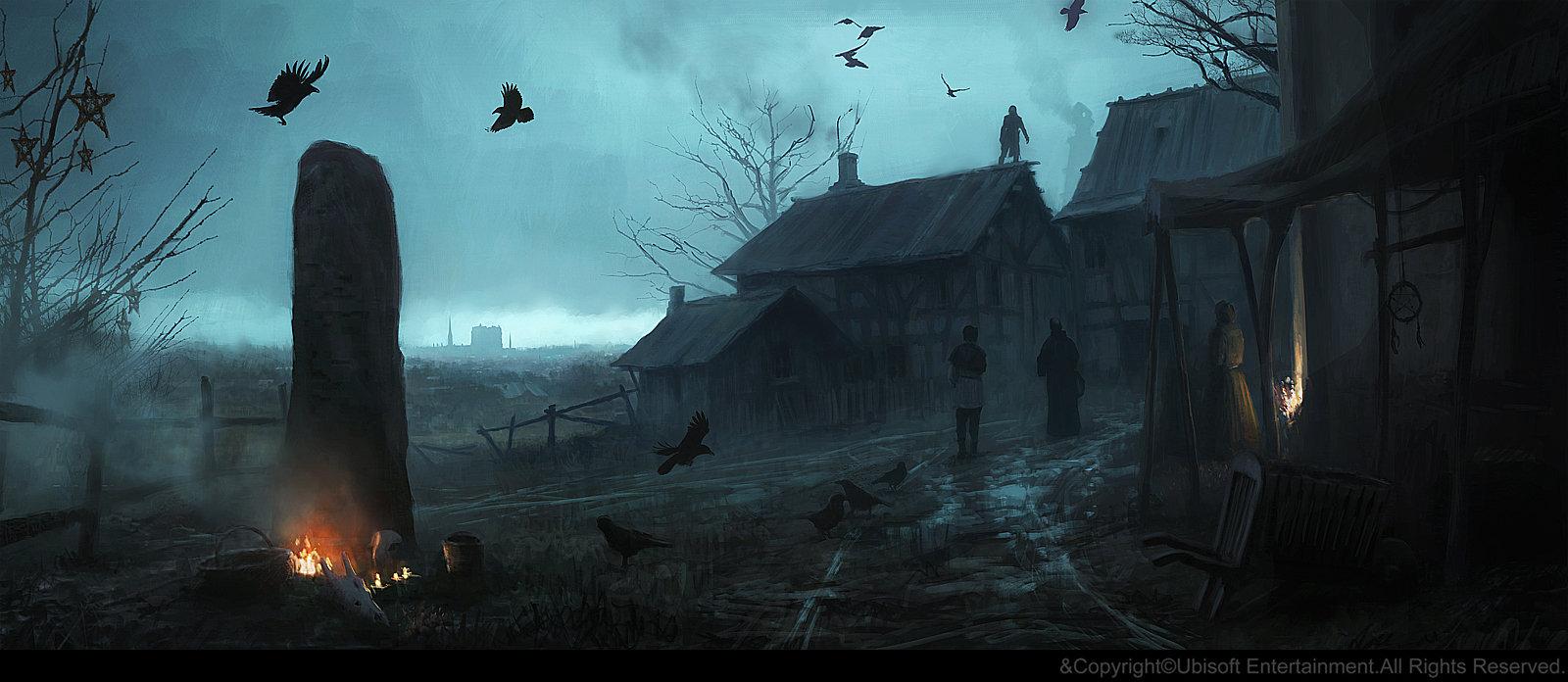 gilles-beloeil-acu-ev-medieval-rural-mystique-gbeloeil.jpg