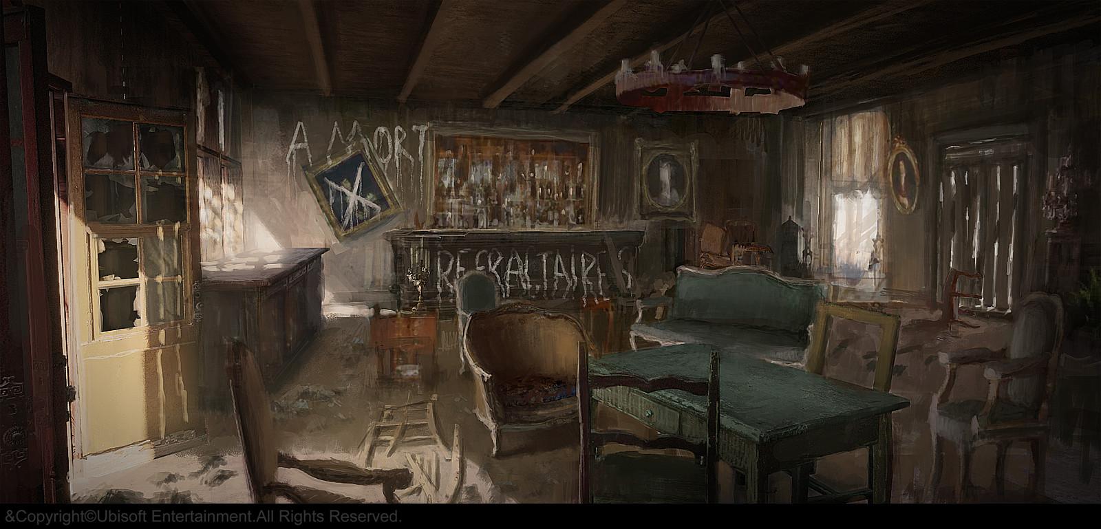 gilles-beloeil-acu-ev-rf-interieur-cafe-etat-1-gbeloeil.jpg