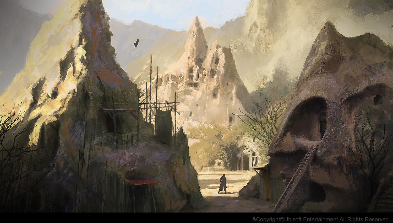 gilles-beloeil-acfe-cappadocia-ext-paintover-a-lr.jpg
