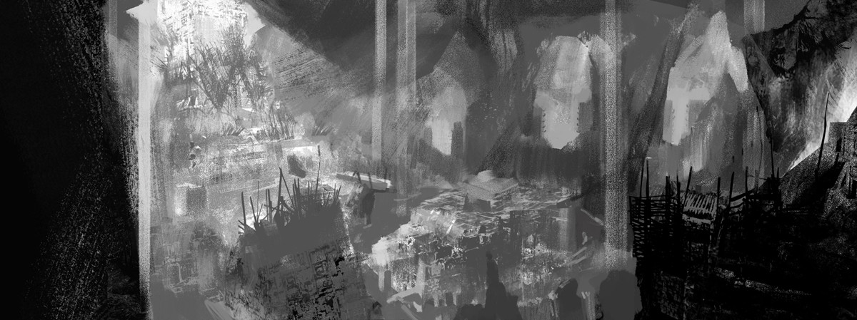 crocq-clement-compositionsruleb01.jpg