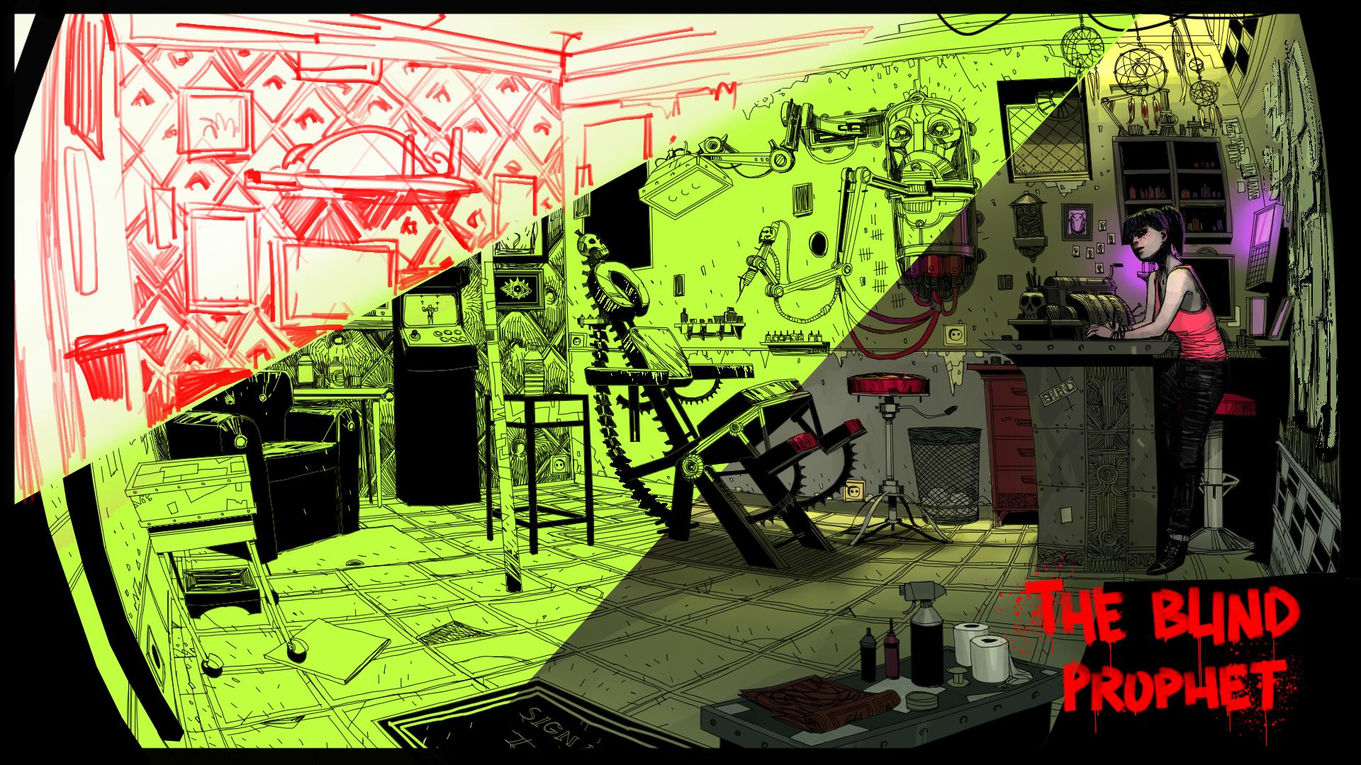 work in progress3.jpg