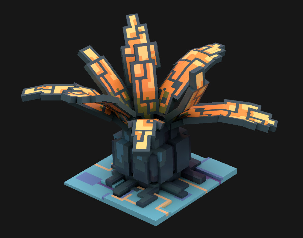 zachary-soares-plant.jpg