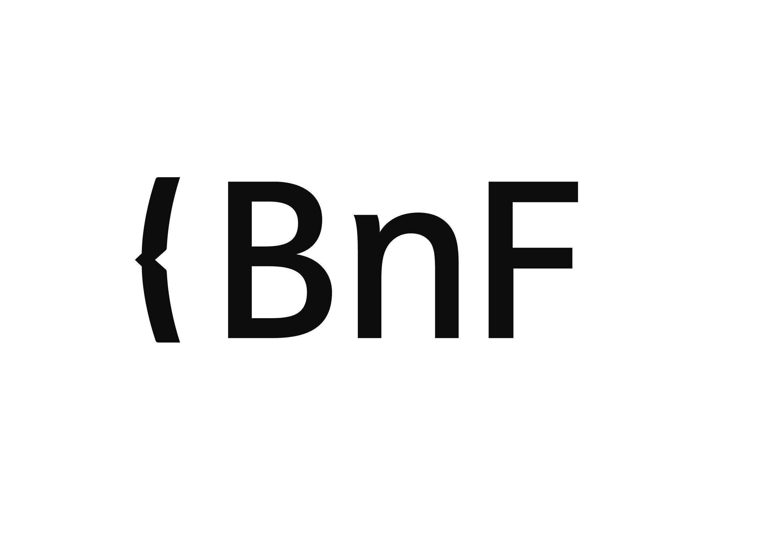 Logo-BnF_cropped.jpg