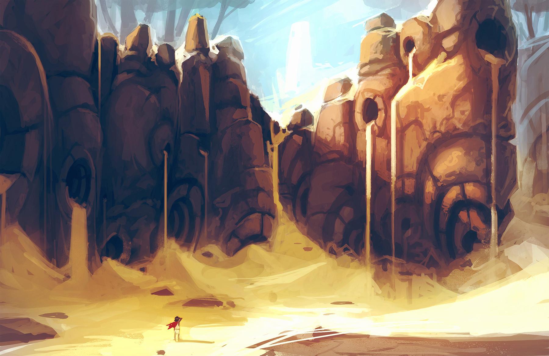 abel-oroz-desert.jpg