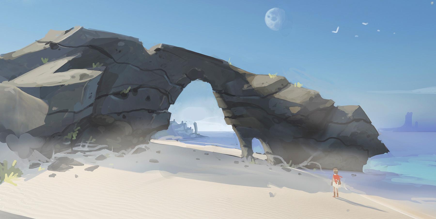 abel-oroz-rock-beach.jpg