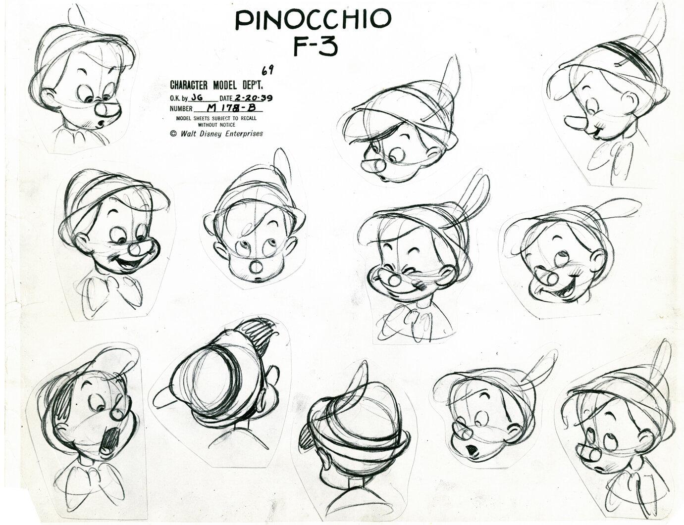 Pinocchio 2.jpg