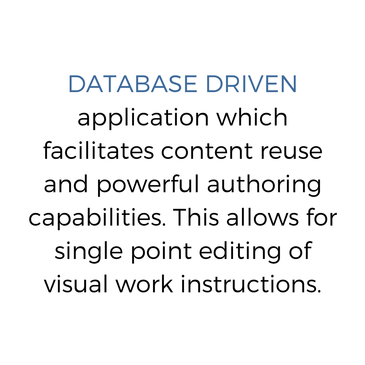Database driven.png