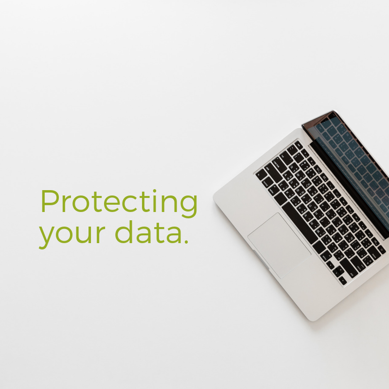 protecting data.png