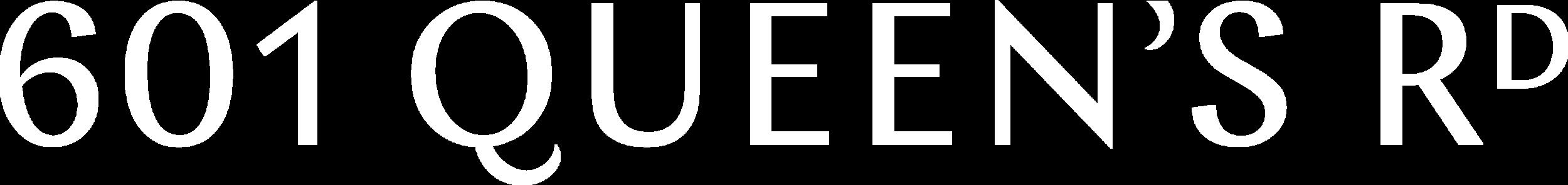 601_logo_full_white@3x.png
