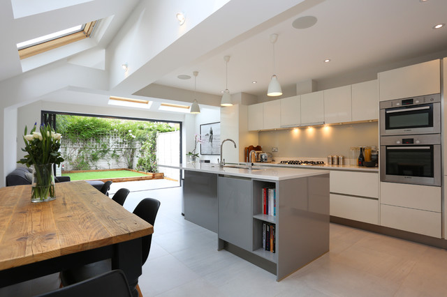 Kitchen Extension Drawings.jpg