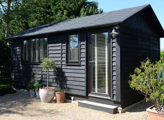 Garden Office Plans.jpg