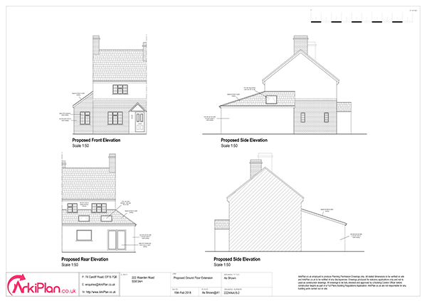 Extension Elevations.png