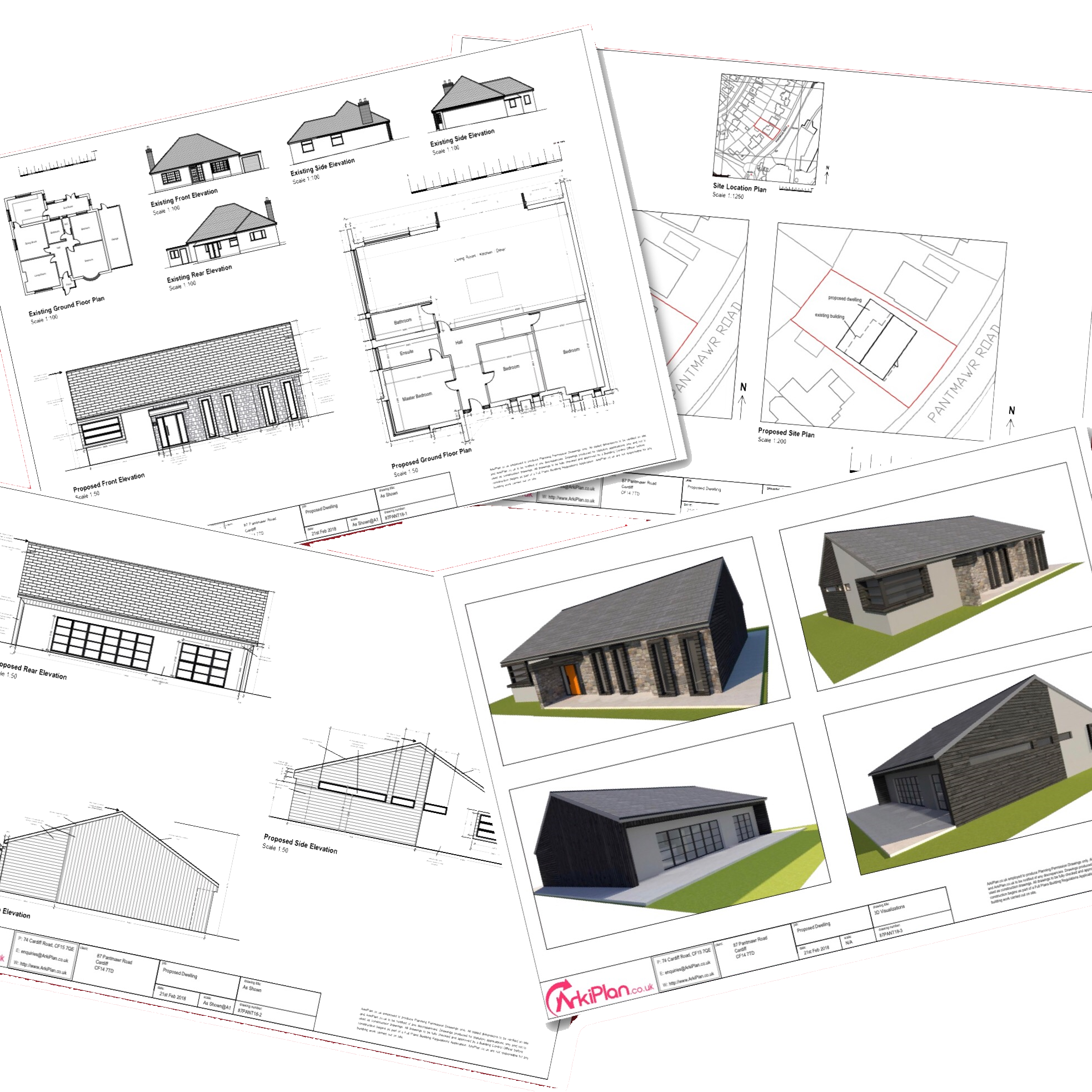 New House Drawings.png