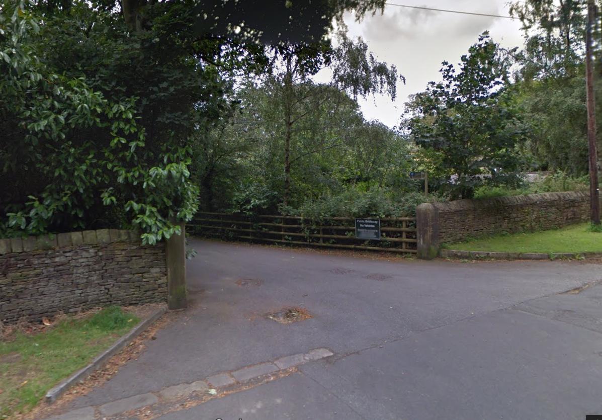 Castle Dyke entrance.png