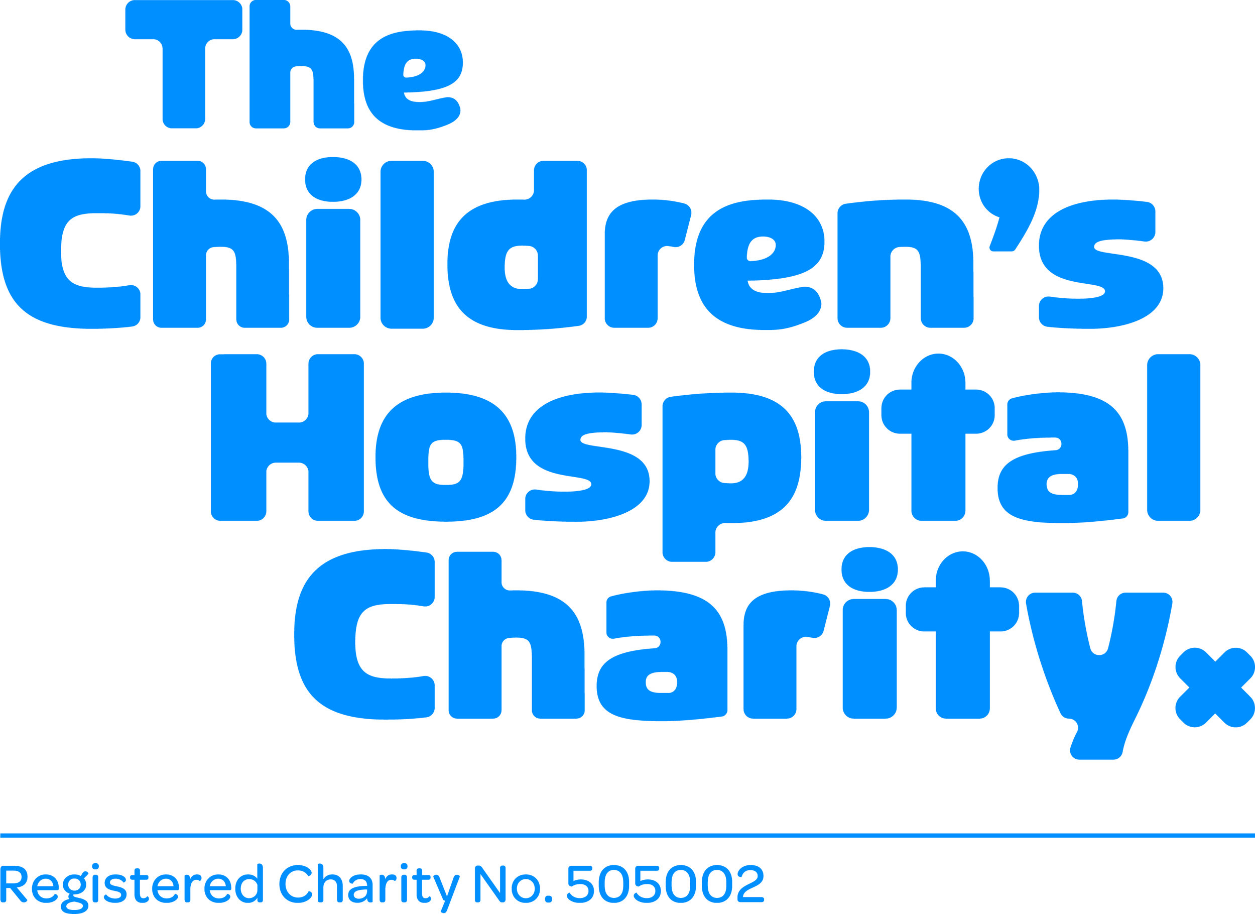 Training Kit Sponsor - www.sheffieldchildrens.nhs.uk