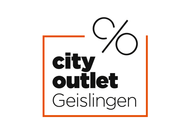 City Outlet Geislingen