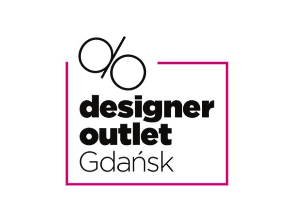 Designer Outlet Gdansk
