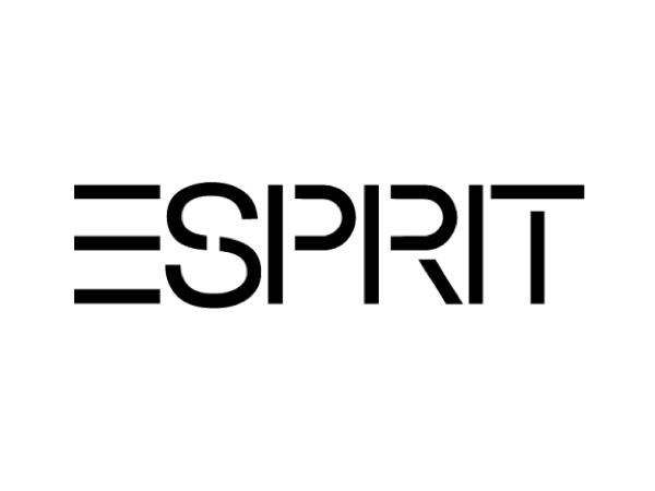 Esprit.png