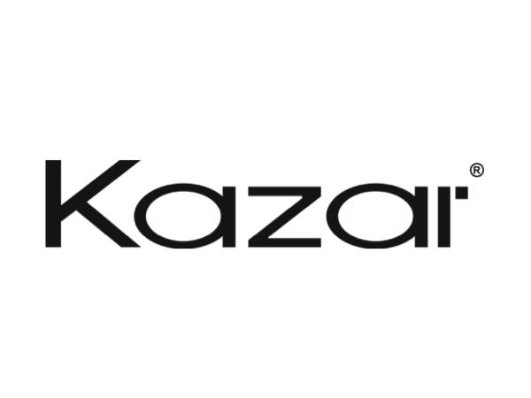 Kaza.png