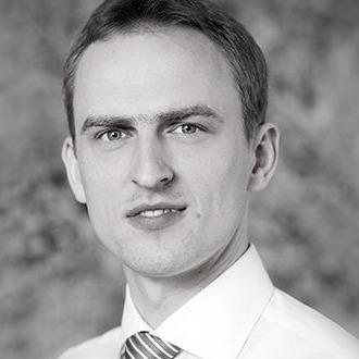 Dawid Rutkowski  Asset & Development Manager Poland T +48 22 653 69 10 M +48 605 560 661  dawid.rutkowski@prom-management.com