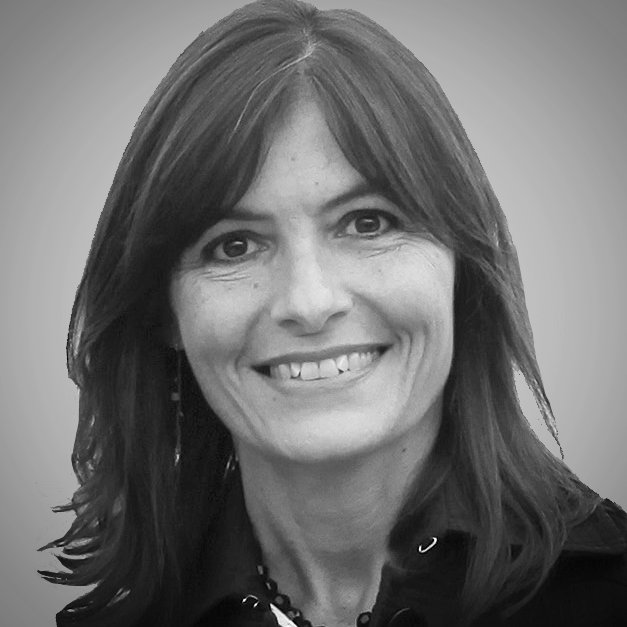 Mireia Rodríguez Burguera  Managing Director Italy & France Head of Leasing Southern Europe M +39 340 33 12 865  mireia.rburguera@ros-management.com