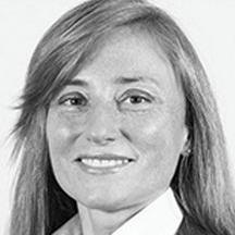 Claudia Ramos  Leasing Manager Portugal M +351 918 424 499  claudia.ramos@ros-management.com