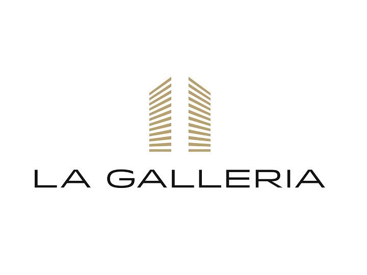 La Galleria Parma