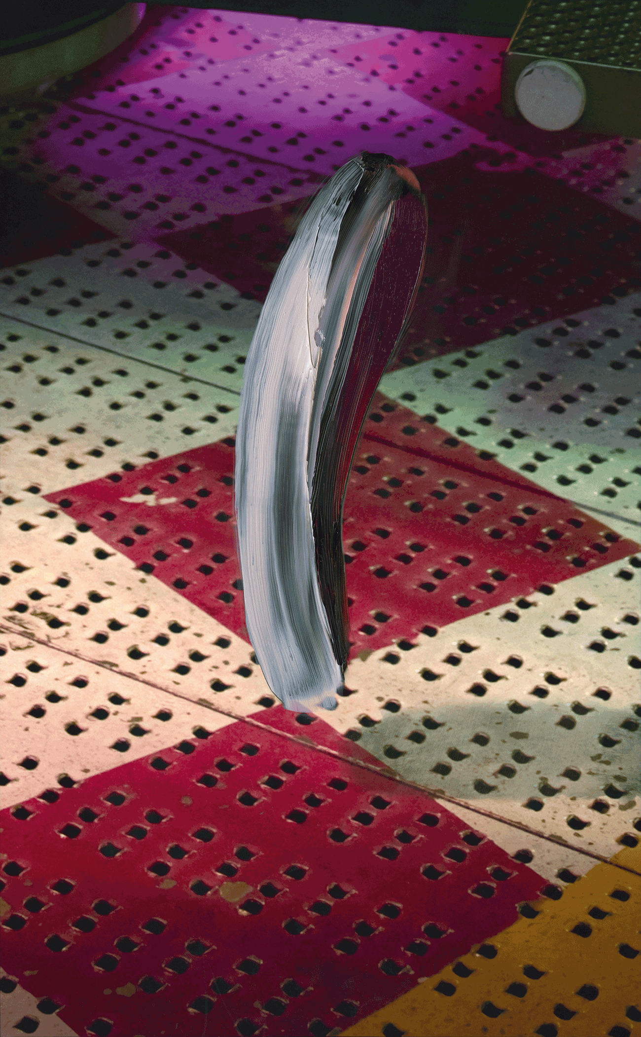 Objekt 809-1-2