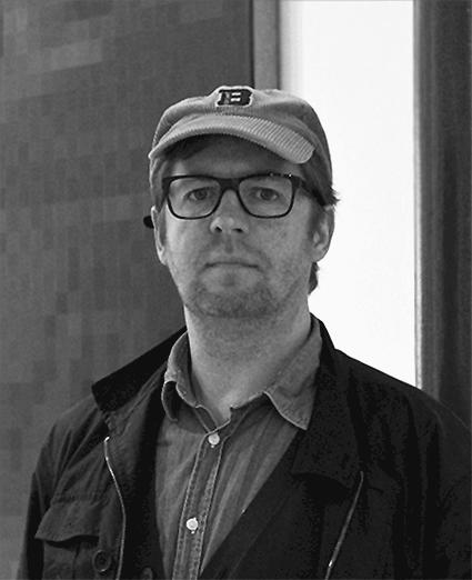 Portrait_PB_21st_edition.png