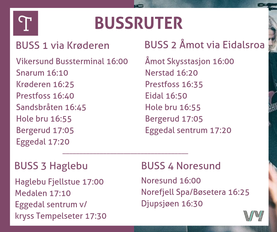 BUSSINFO (1).png