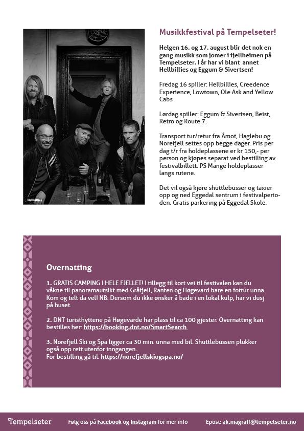 Program Tempelfestivalen 20192 (1).jpg