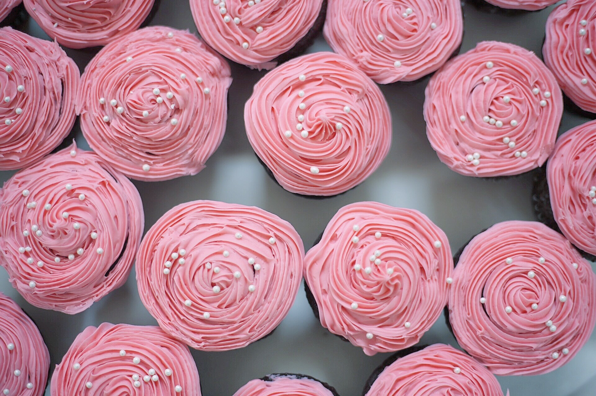 Canva - Cupcake Pastry Desserts.jpg