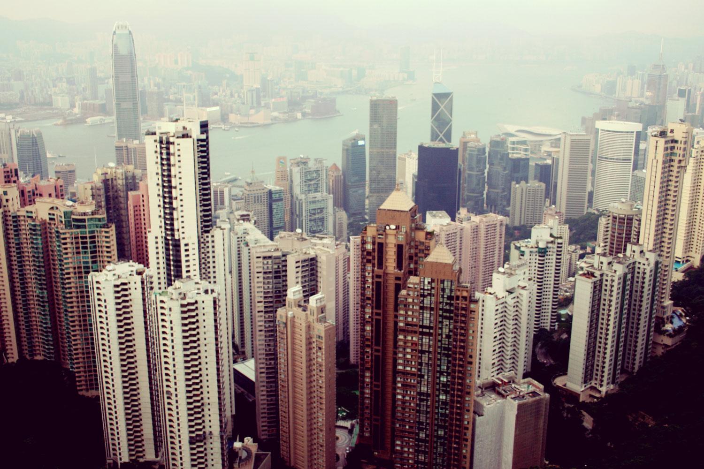 Hong-Kong-2-radio-1500x1000.jpg