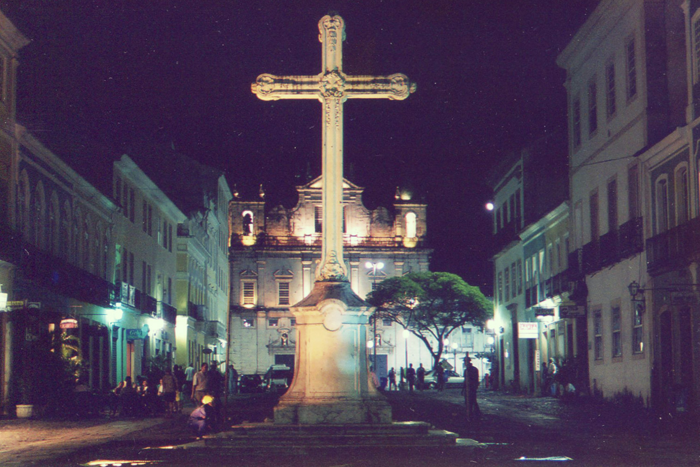 Salavador-travel-1500x1000.jpg