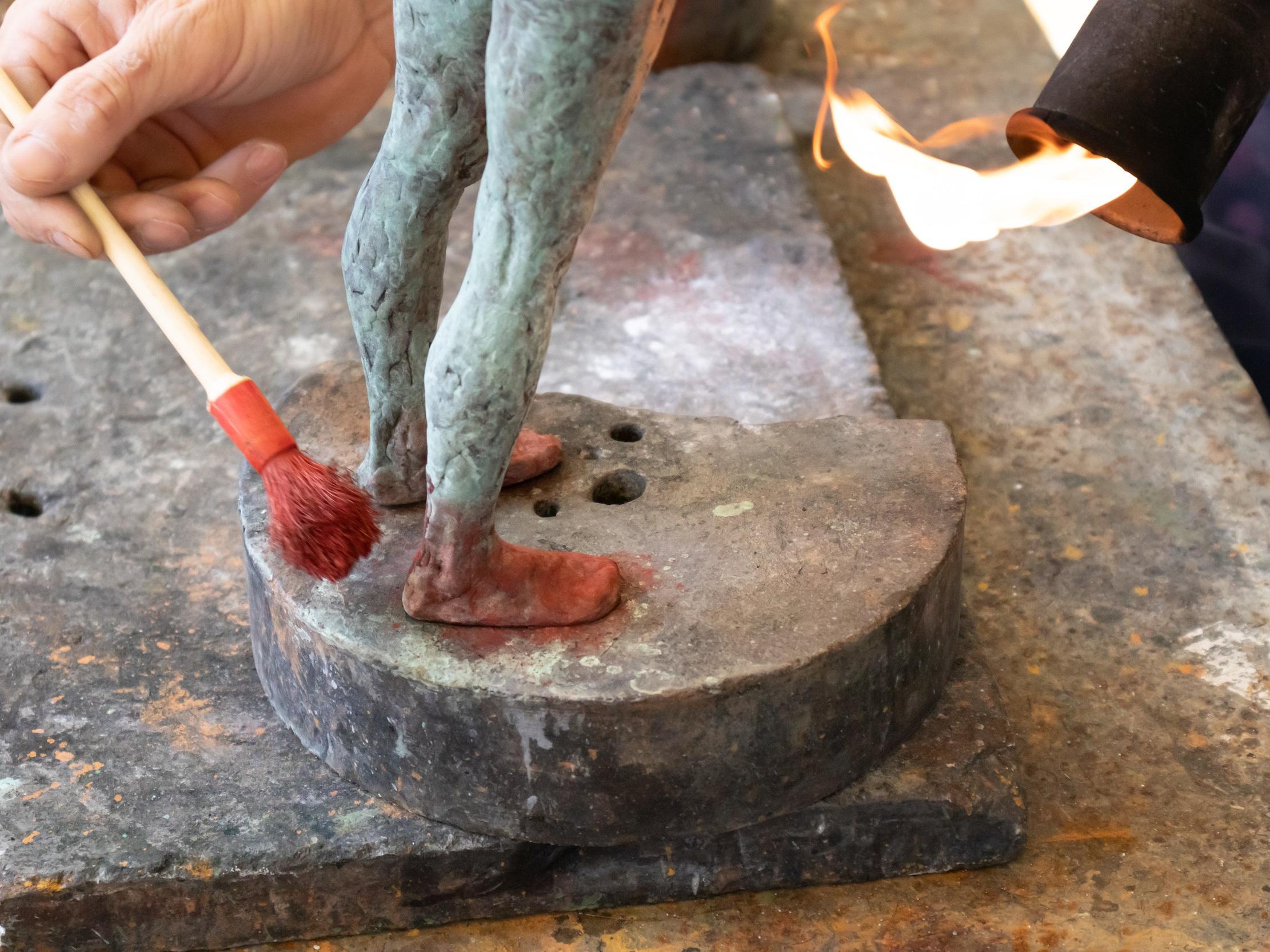 bronze-patina-29.jpg