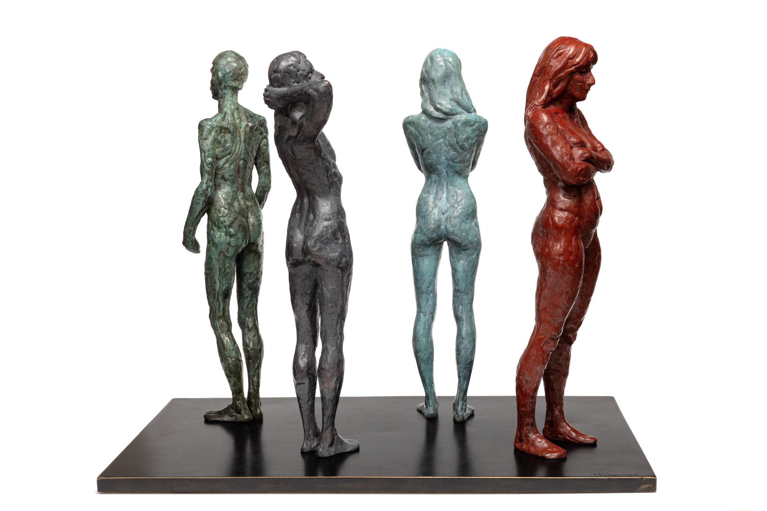 mf-figure-group-bronze-002.jpg