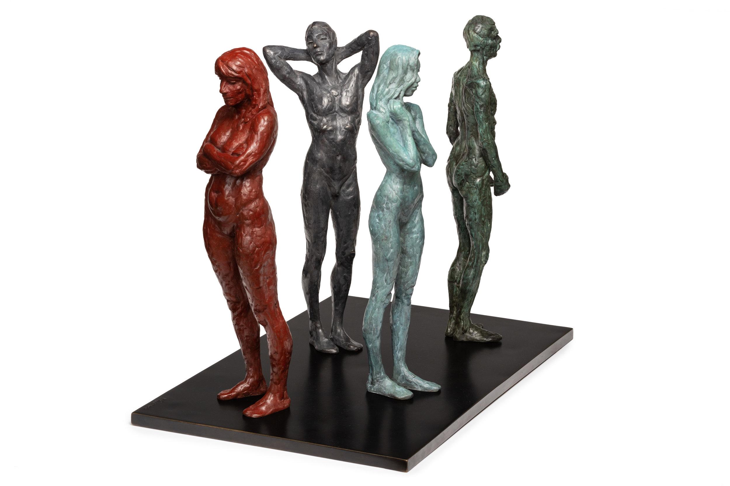 mf-figure-group-bronze-003.jpg