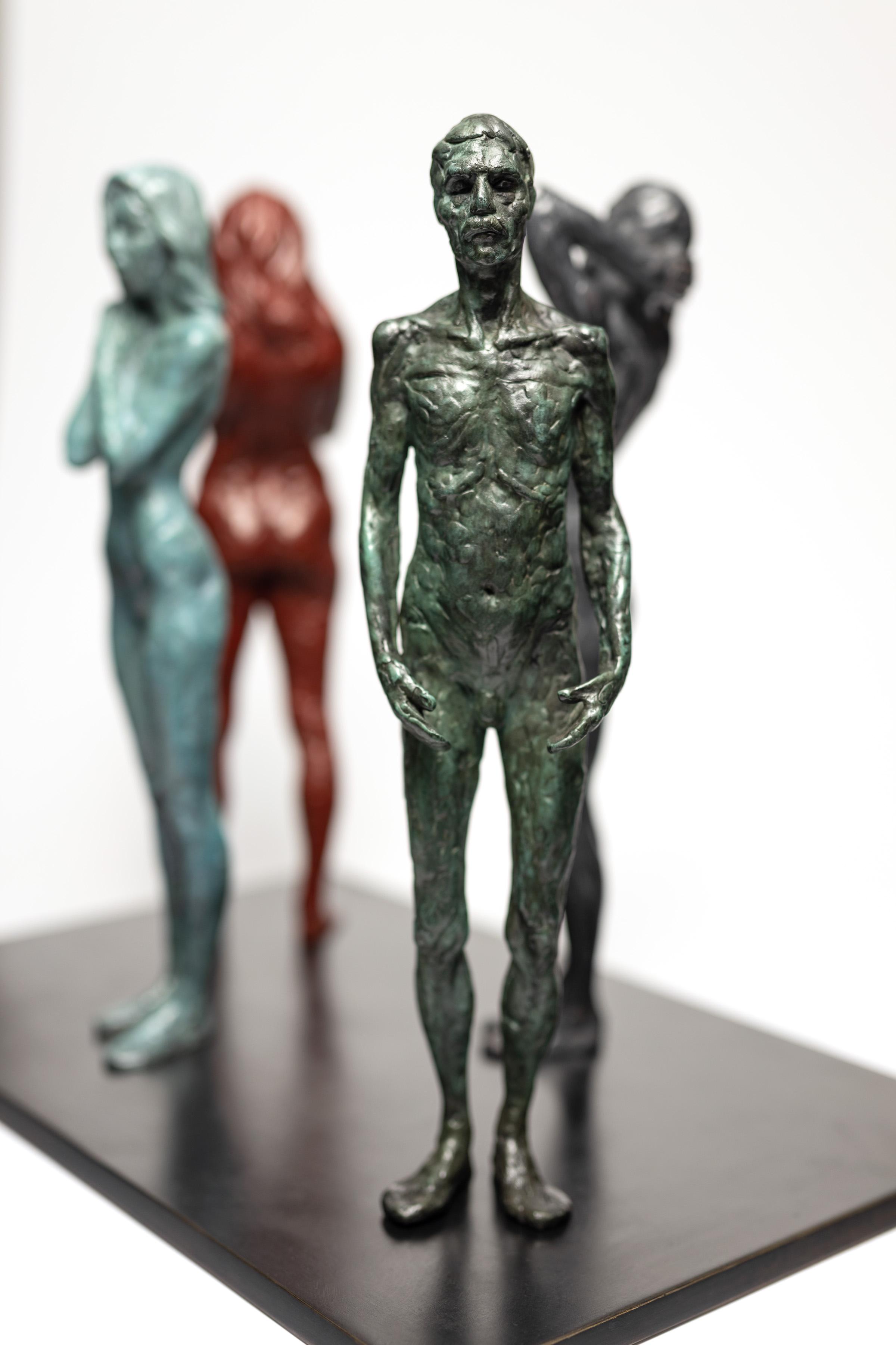 mf-figure-group-bronze-006.jpg